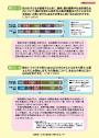 No.34 鳥取県民の人権意識 〈7枚組〉